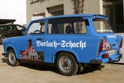 fahzeugbeschriftung_Trabant_Borlachschacht