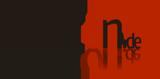 devaton_logo_klein